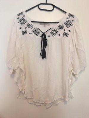 Shirt, Festivallook