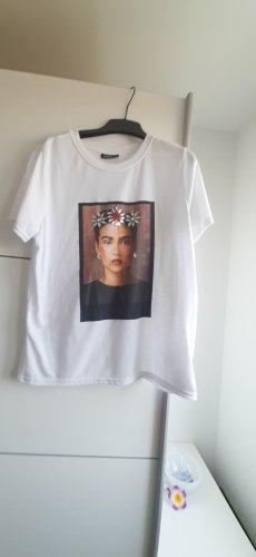 Shirt Frida