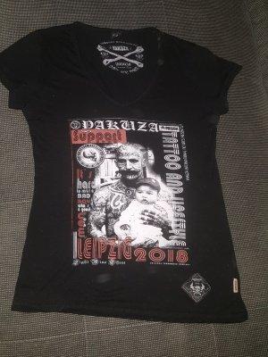 Shirt für Damen von Yakuza original