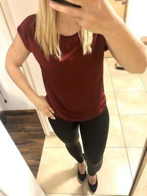 Shirt Fussl