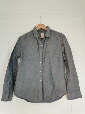 Shirt GAP Top Zustand