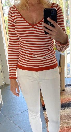 Shirt Gaultier Jeans