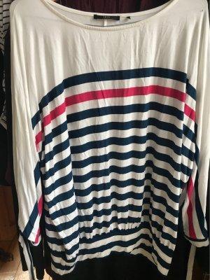 Zero Stripe Shirt multicolored