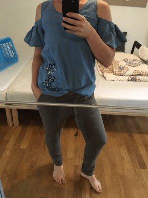 Shirt Gina benotti gr 36 neu