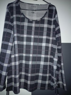 Shirt Gina Größe Xl