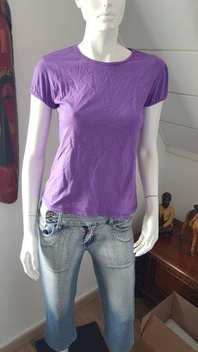 Shirt Gr. 176 (M) von NKd