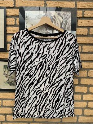 Shirt Gr 32/34 XS Neu