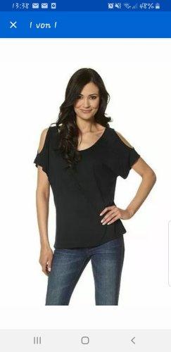 Shirt gr 36/38