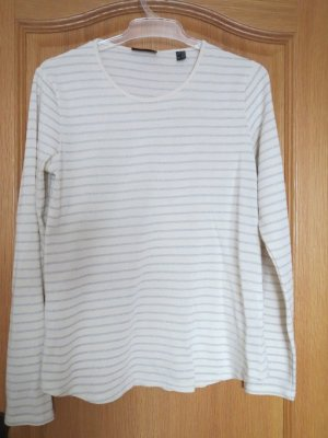 Shirt, Gr.36/38, Langarm