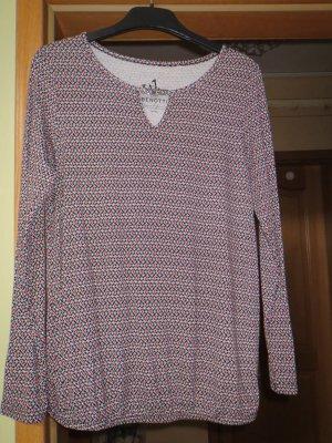 Shirt, Gr.36/38, schick, neu