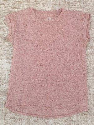 Shirt | Gr. 36
