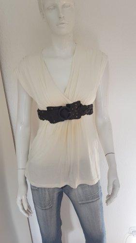 Shirt Gr. 36 von Amisu