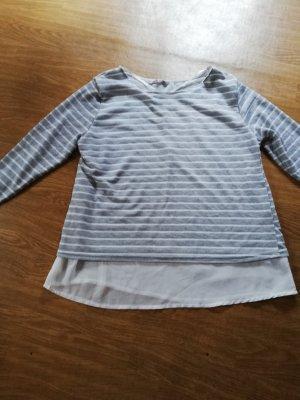 Shirt gr. 40