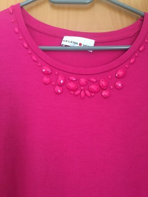 Helena Vera T-Shirt violet