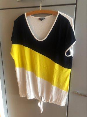 Shirt Gr 40 Street One