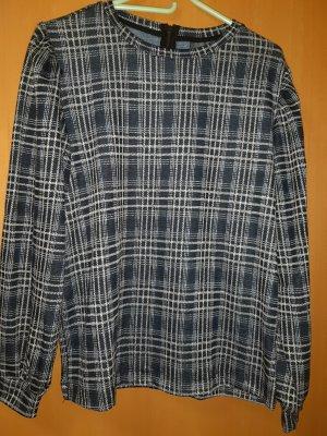 Shirt Gr. 42