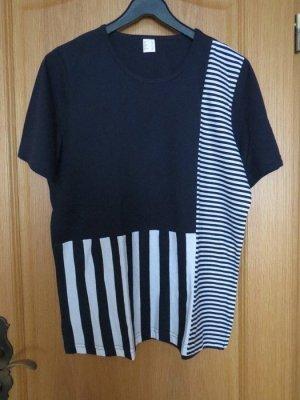 Shirt, Gr.42/M, Kurzarm