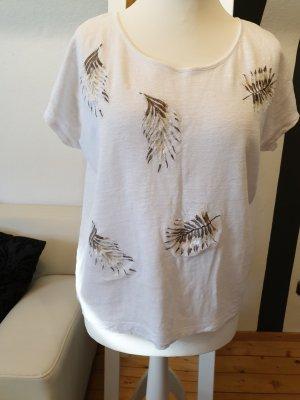 Shirt Gr.44 von Madeleine