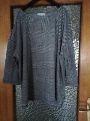 Shirt gr. 48/50