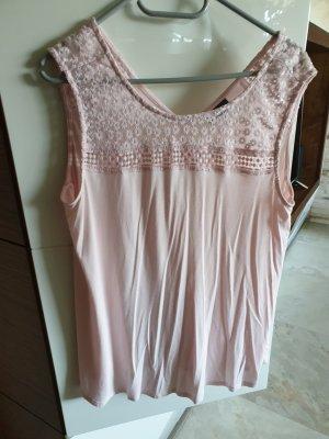 Shirt gr L