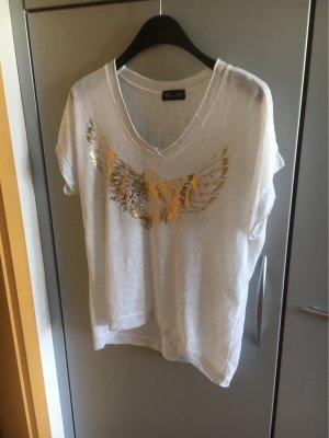Shirt Gr. L