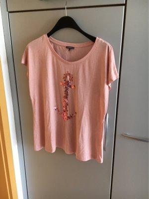 Shirt Gr L Montego