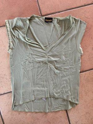 Shirt Gr. L, Wrangler