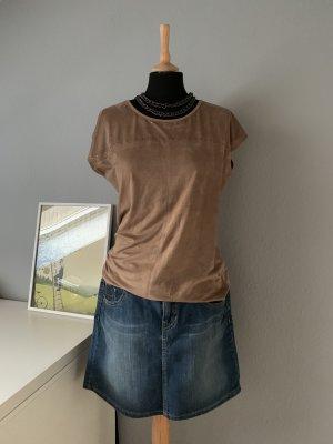 Viventy T-Shirt multicolored