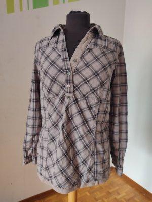 Shirt, Gr. M, Cecil, Blusenshirt, langarm, Langarmshirt