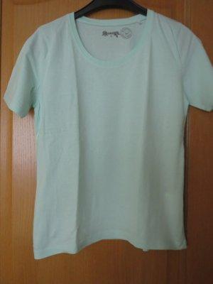 Shirt, Gr.M, mint, neu