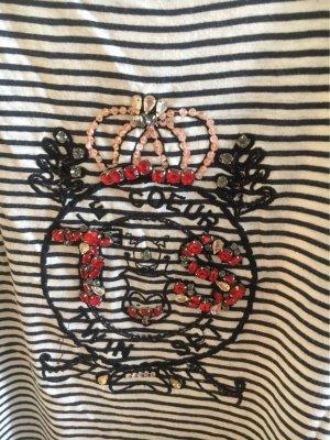 Shirt Gr.M oversized  Twin-Set