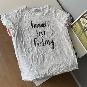 Shirt Gr. S (36/38)