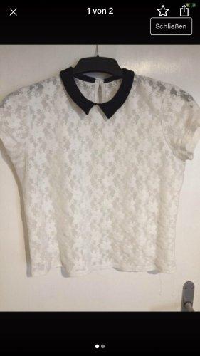 Shirt Gr.S