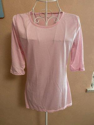 Shirt Gr. S Rosa