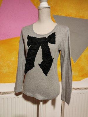 Shirt, Gr. S, Vero Moda, Langarmshirt, Top,