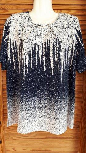 Shirt Gr. XL