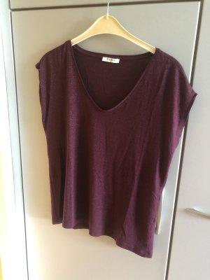 Shirt Gr. XL Pieces