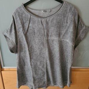 Unbekannte Marke T-Shirt grey