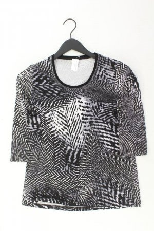 Shirt Größe 38 grau