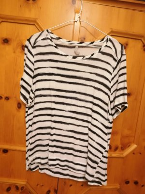 Shirt Größe 40
