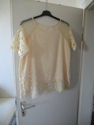 Shirt Größe 46