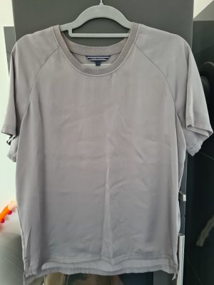 Shirt Größe 6