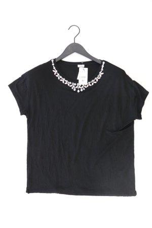 Shirt Größe L neu mit Etikett schwarz