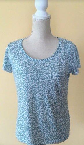 Gina Benotti Shirt met print veelkleurig