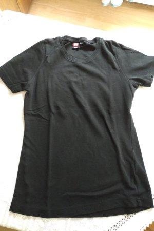Shirt, Größe S