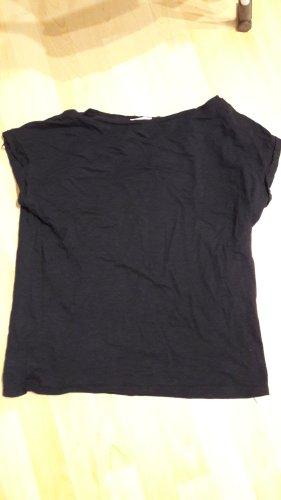 Shirt, Größe XL, Promod