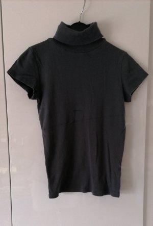 Shirt Größe XS