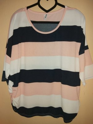 Shirt, Größe XXL, Colosseum