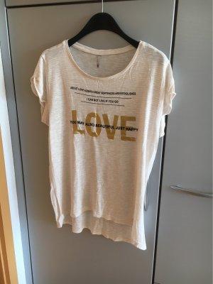 Shirt GrXL