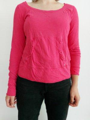 Shirt H&M, Gr. 42